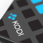 Kodi 16.1 APK Review