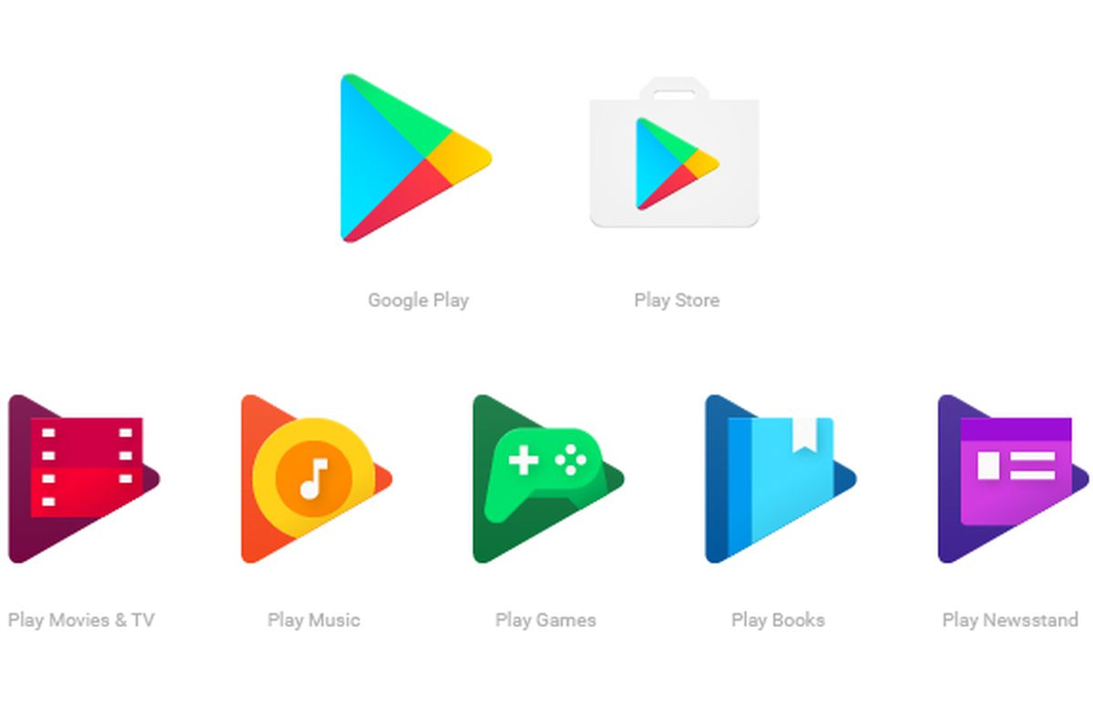 Google play services 12.6.85 APK Review - How to Download
