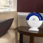 humidify-your-home-hero