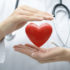 3 Steps To Find The Best Cardiologist For You