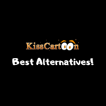 10 Websites Like Watch Cartoon Online , Best Alternatives (2020)