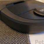 5 Tips On How To Choose The Best Robotic Vacuum For Pet Hair?