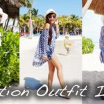 What To Wear On Resort – Best Resort Wear Ideas For Women