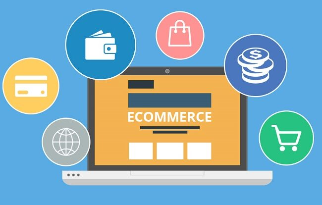 growth-of-ecommerce