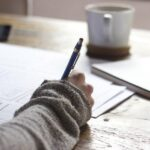 5 Writing Hacks You Need to Become a Great Writer