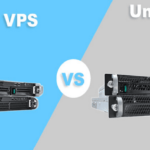 Managed VPS - Unmanaged VPS - A Quick Guide