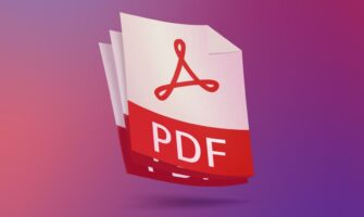 Best PDF Reader You Shouldn't Ignore in 2021
