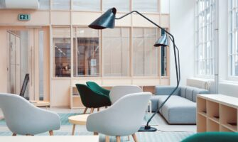 Tips for Renting a Counseling Office Space