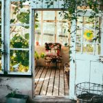 Home Shed Designs